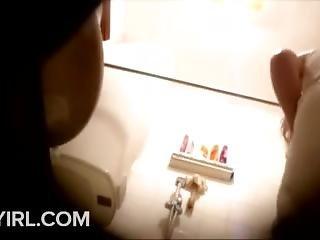 Lina Hidden Shower Clips