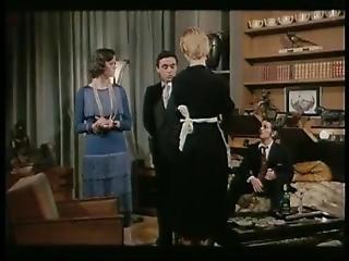Partiesfines_with_brigitte_lahaie_and_maud_carole_1978