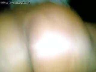 Big Booty Cousin Bang My Dick Hard