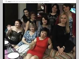 brutální gangbang sex video