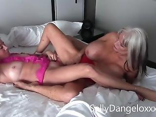 Fiatal vagina kép