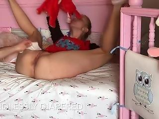 podziemne domowe porno