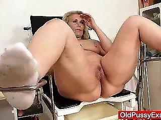 Woman who suck cock