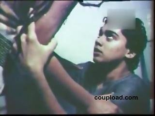 Boy Seduced By Mallu Aunty Bath Bed Sex Lip Kiss