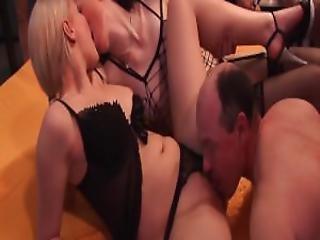 amatør, anal, bukkake, deepthroat, facial, fleksible, kneppe, gangbang, tysk, gruppesex, liderlig, orgie, fest, sex, swingerer