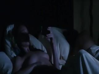 Autumn Kendrick Nude (only Boobs Scene)