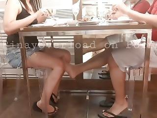amateur, asiatique, bonasse, couple, crème, serrée, éjaculation, hardcore, pov, sexe, au travail