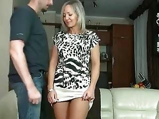 Masturbation, Mature, Nylon, Pov, Softcore