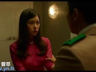 Korean Movie 01