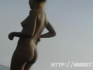 Short Nudist Each Compilation Nudist Beach Hidden Camera