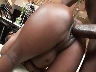 Africans Lover 1-6257-hd-version