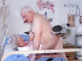Amateur, Bear, Blowjob, Chubby, Grandpa, Mature