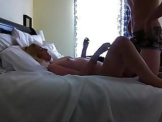 Amateur, Cumshot, Hardcore, Home, Parents, Teen, Webcam