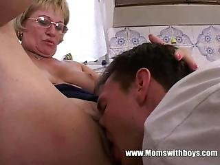 Blonde, Blowjob, Boys, Doggystyle, European, Fucking, Glasses, Granny, Hairy, Hardcore, Mature, Milf, Mom, Old, Pussy, Pussy Fucking, Spreading, Sucking