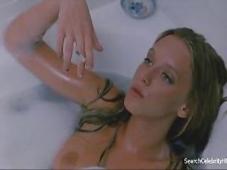 Ludivine Sagnier  Swimming Pool