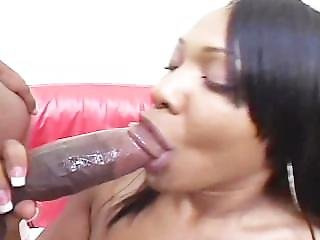 Blowjob, Clinic, Ebony, Fetish, Hardcore, Pornstar