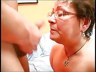 Cum For Her 2