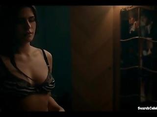 Antonia Morais - Lucia Mccartney - S01e04 (br2016)