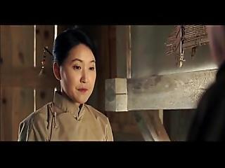 Madam 2015 720p Hdr-korean-kim Jeong-ah