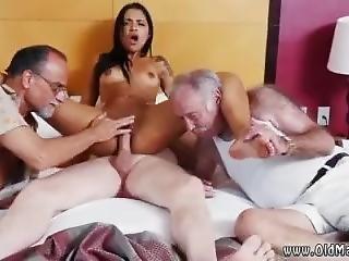 Amber My Old Mom Caught Masturbating Hot Mature Anal Fisting