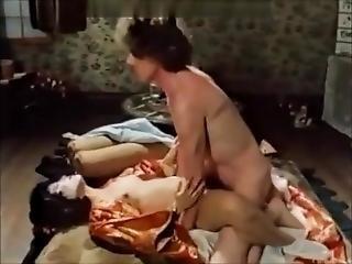 John Holmes Asian Sex Compilation (wmaf)