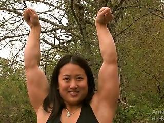 Amanda Lau 4