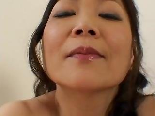 16 Tenacious Wife Maiden Mouth Tongue Fetish