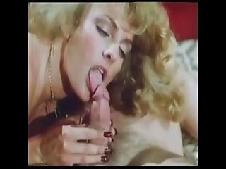 Vintage Cumshots 286