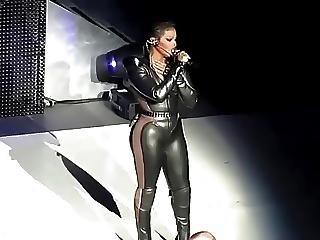 Janet Jackson Toronto Concert