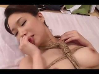 Beautiful Japanese Milf Mire From Sexdatemilf.com