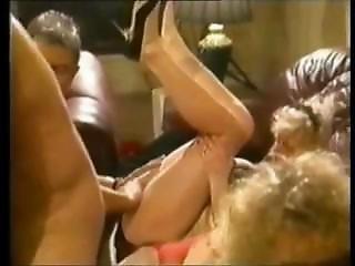 Granny Orgy Www.sexymodelchicks.com
