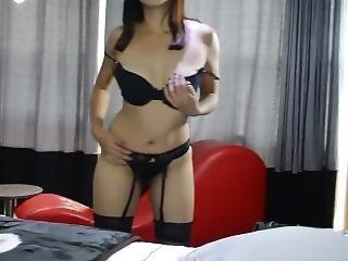 Ana Exotica Y Sensual Espera Por Ti Para Hacerte De Todo Bb- 979314819