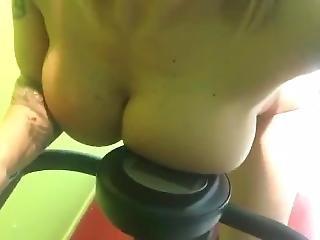 fetishe, latina, milf, provocar, treino, local de trabalho