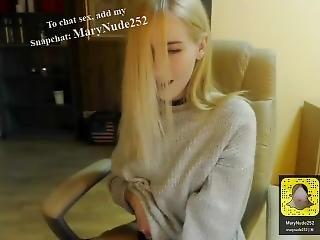 Teasing Webcam Girls Stripping Compilation