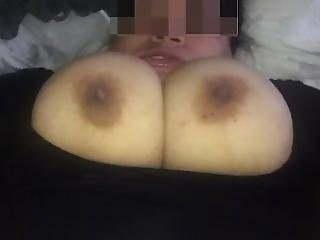 Bbw Wifey Fuck Session Part 2