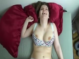 Amadani Underwear