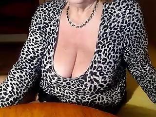 활동, 암캐, 검정, 거유, 엉덩이, 국가, 두, 데이트, 책상, 유럽의, 빌어 먹을, 선물, 할머니, 털이 많은, 뿔의, 성숙한, MILF, 모델, 개체 삽입, 고양이, 매혹적인, 러시아의, 섹시한, 호리 호리한, 분출, 테이블 씨발, 트레일러, 웹캠, 요가