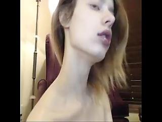 Find6.xyz Babe Highdollxx0 Playing On Live Webcam