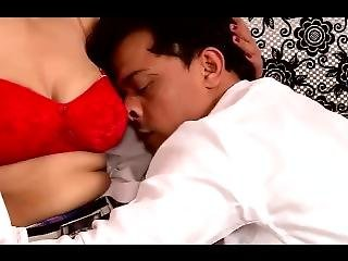 Isha Bhabhi Indian College Girl Feeling Sex