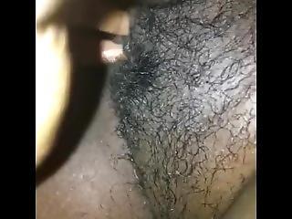 ametérské, mrdka, creampie, snědé, masturbace, kunda, Mladý Holky, mokrá