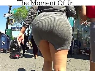 The Moment Of Jr Vid17