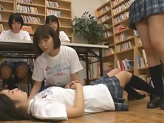 μωρό, φετίχ, σκληρό, ιαπωνικό, λεσβιακό, γλύψιμο, όργιο, μουνί, γλυφομούνι, σχολείο, στολή