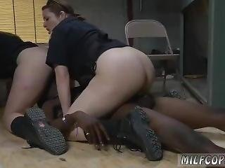 Hairy Milf Compilation First Time We Received A Call For A Domestic