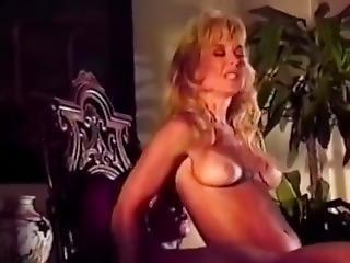 Nina Hartle Classic Fuck.mp4