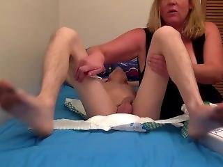 Amusing my girl cousins blowjob me porn movies with