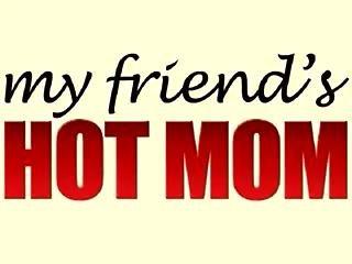 Myfriendshotmom - Mrs Monroe 2 - Porno