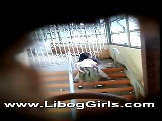 San Pascual High School Scandal - Www.liboggirls.com
