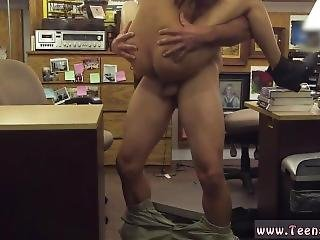 Marissa Big Tit Teacher Fucks Student Amateur Teen Shake Awesome