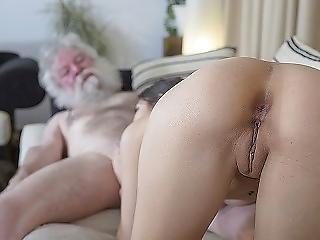 vanha mies nuolla teini pillua rakkaus iso pillua