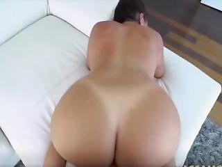 amatoriale, arte, cull, culo grande, culo, compilation, fetish, punto di vista, webcam